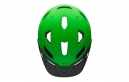 Casco Bell Sidetrack