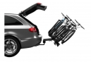 THULE Adaptateur VELOCOMPACT 926/927 pour 4 vélos