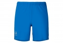 ODLO Short KOPTER Bleu