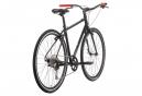Vélo de Ville Fairdale WEEKENDER - 700mm Panaché 9V