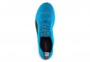 Chaussures de Running Puma IGNITE PROKNIT Noir / Bleu