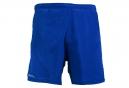 CRAFT Short JOY RELAX 2 en 1 Bleu