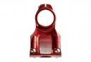 HOPE AM Stem 20° 31.8mm - Red