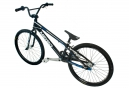 BMX Race Meybo CLIPPER Cruiser Noir 2015