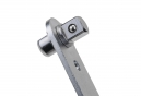 BIRZMAN Socket Wrench 1/2''
