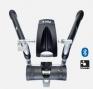 Hometrainer Tacx BUSHIDO SMART T2780