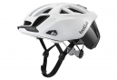 Casco Bollé THE ONE ROAD STANDARD Blanc