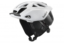 Casque Bollé THE ONE ROAD STANDARD 2016 Blanc Noir