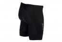 ZOOT Short de Triathlon PERFORMANCE TRI 9´´ Noir