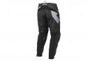 ONE INDUSTRIES 2016 Pantalon ATOM Noir