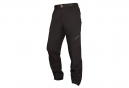 Pantalon ENDURA HUMMVEE Noir