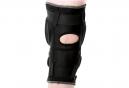 Trickx 3 Lite D3O Knee Guards - L Size