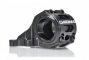 CHROMAG Direct Mount DIRECTOR, Lenght 47mm, Diameter 31.8mm, Black