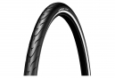 MICHELIN Urban Tire ENERGY 26'' TubeType Wire