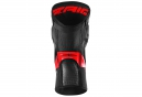 TROY LEE DESIGNS Knee Guards RAID D3O Black