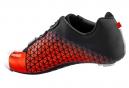 Chaussures Route SUPLEST EDGE 3 PERFORMANCE Blanc Noir Rouge