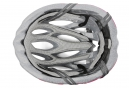 Casco MSC MTB Inmold Blanc / Rose