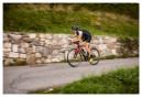 Vélo de Route Boardman ATT 9.0 Shimano 105 11V 2016 Noir / Rouge