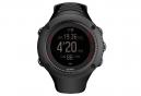Montre GPS Suunto AMBIT3 RUN Noir