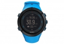 SUUNTO Montre GPS AMBIT3 PEAK Sapphire Bleu