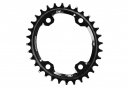 ONEUP Chainring Oval Narrow Wide XT M8000/ MT700