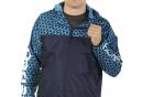 Veste Coupe-Vent OAKLEY FP 1260 Bleu
