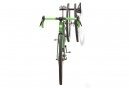 FEEDBACK SPORT Bike Stand WALLPOST