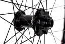 NOTUBES 2016 Wheelset ZTR CREST MK3 NEO 29'' | 15mm |12x142mm | Body Shimano/Sram | Black