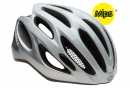 Casque BELL DRAFT MIPS 2016 Blanc Argent