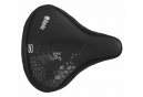 Couvre Selle SELLE ROYAL MEMORY FOAM Large
