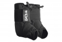 TSG Ankle Protection SUPPORT Black