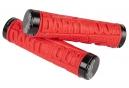 DARTMOOR Grip ROOTS Red