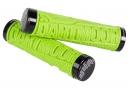 DARTMOOR Grip ROOTS Vert