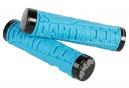 DARTMOOR Grip ROOTS Bleu