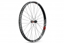 DT SWISS 2017 Front Wheel 27.5'' XM 1501 SPLINE ONE | Width 40mm | 15mm | Center Lock | Black