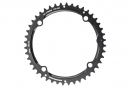 STRONGLIGHT XTR 05 FC-M960 Chainring, 9 Speed, 44T, 146mm BCD, Black
