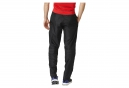 Pantalon Coupe-vent adidas RESPONSE Noir
