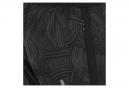 Short Femme ASICS FUZEX 14 cm Noir