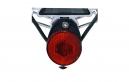 Porte Bagage TOPEAK MTX BEAMRACK (V-type) Noir Argent