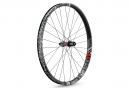 Roue Arrière DT SWISS XM 1501 SPLINE ONE 27.5'' | Largeur 40mm | Boost 12x148mm | Center Lock | Noir
