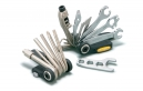 Multi tools TOPEAK THE ALLIEN II T26