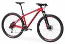 Vélo Complet TREK 2017 X-CALIBER 8 Sram 10v 29'' Rouge