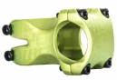 DARTMOOR TRAIL V2 MTB Stem 31.8mm Green