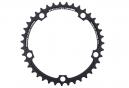 SPECIALITES TA Chain Ring HORUS (135) Inner 9-10V 39-42 Tooth Black