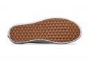 Chaussures VANS OLD SKOOL MTE Noir