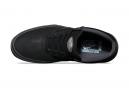 Chaussures VANS GILBERT CROCKETT PRO MID Noir