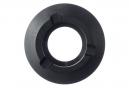Bumper FOX RACING SHOX pour amortisseur DHX RC2 / DHX RC4 008-01-016