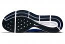 NIKE AIR ZOOM PEGASUS 33 Bleu