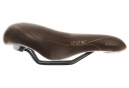 GNK Saddle RETRO Brown
