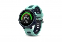 GARMIN Montre Forerunner 735XT GPS Bleu